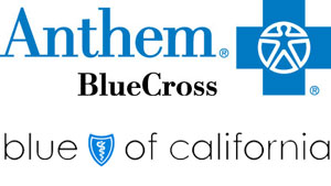 California Group health Insurance Carriers