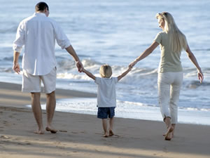 Term Life Insurance to Protect your family