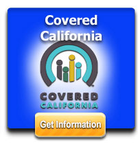 Get Instant Quotes for California Term Life Insurance