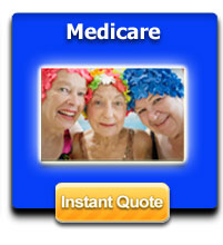 Senior Medicare Supplement and Medicare Advantage Plans Instant Quotes