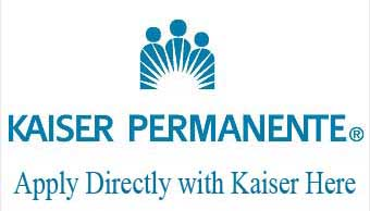 Get Kaiser Permanente Quotes, Compare California Health Insurance Plans, Apply Online