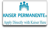 Kasier Permanente California